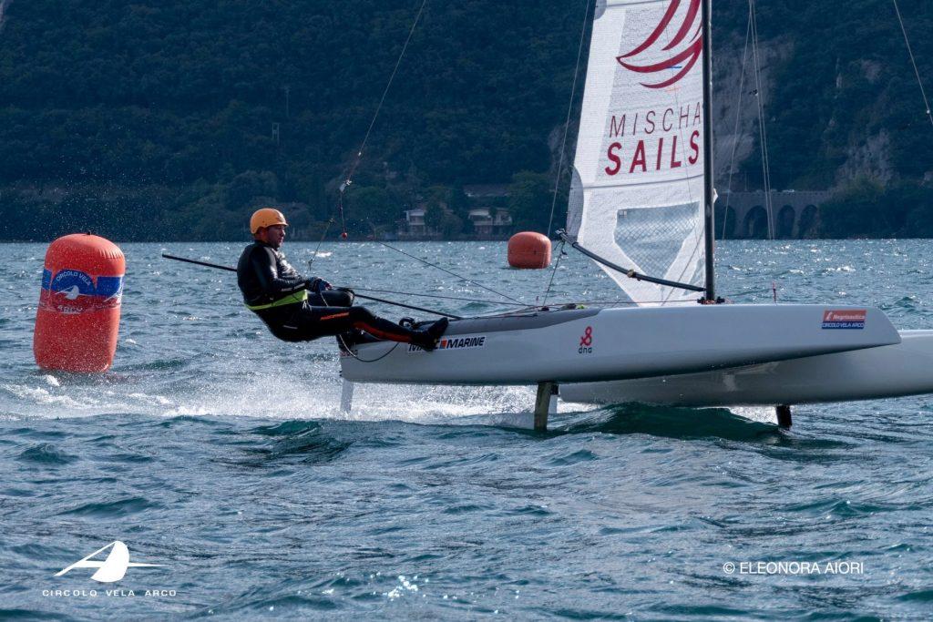 02-German-Nationals-2019-Mischa-Heemskerk-dna-performance-sailing©EleonoraAiori